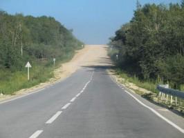 дорога3