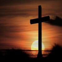 cross_