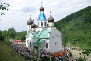 osoy-kamyanka_monastir