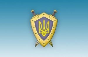 poltava.pl_.ua_2_60