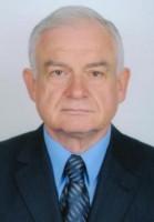 Khokhlov Maksym