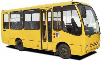 1326625980_bus