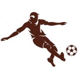 nakleyka-futbolist-