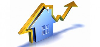 bigstock-Real-estate-market-14431283_2