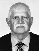 Степан Сукович
