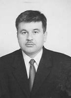 С.А. Лупак