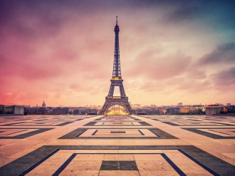 awakening_paris_by_matthias_haker-d72a61i