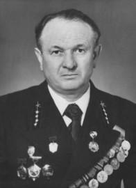 Попович І.В