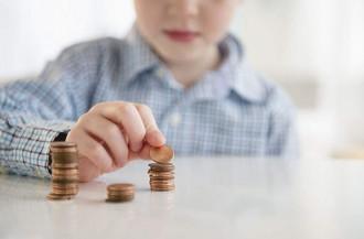 946-boy-coins