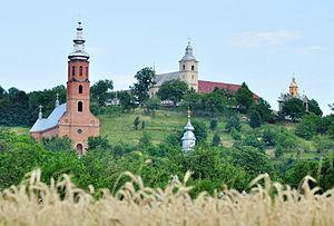300px-Церкви_Імстичова