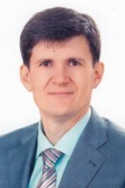 Petro_Dobromilyskyy
