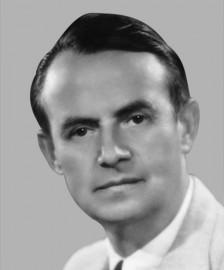 Erdeli Adalybert Mihaylovich 1