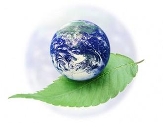 ekosfera