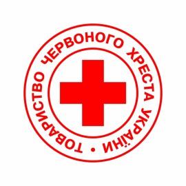 1404734349_red_cross_logo
