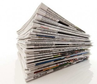 2011-1-26-stopka_gazet
