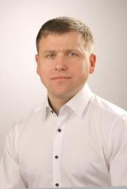 Tovstyj-Viktor-Irshava