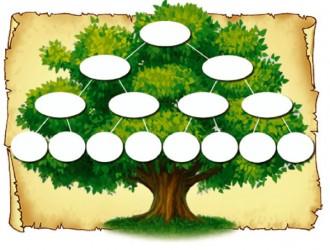 Родинне-дерево-8